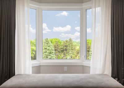 Instalación ventana Cambrils